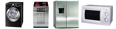 servicios tecnicos oficial lavadoras